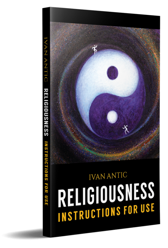 Religiousness: Instructions for Use
